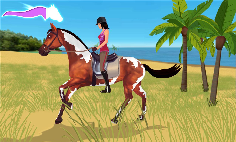 farm online spiele kostenlos